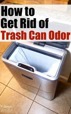 how to get rid of bathroom odor 1000 images about bbs green homade clean board on