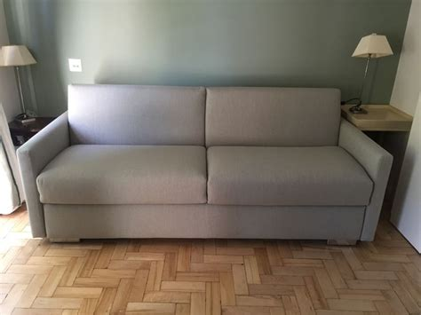sofa 160 cm lang sofa 160 cm lang design et barns v 230 relse