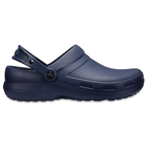 Crocs Specialist by Crocs Specialist Ii Clog Sandals Buy