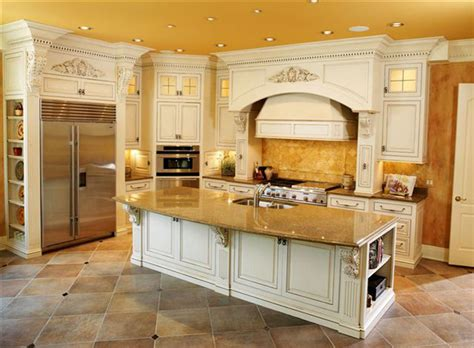 handmade kitchen cabinets custom kitchen cabinets nashville classic custom cabinetry