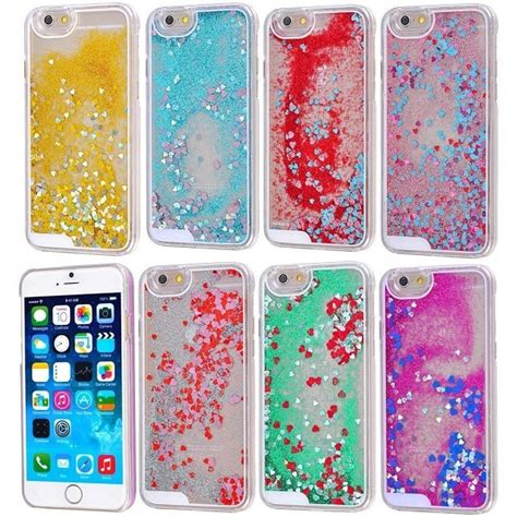 Softcase Moon Samsung Galaxy S6 top 10 best iphone 6s cases