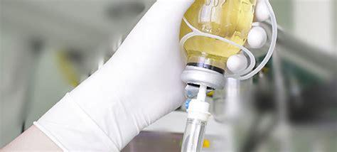alimentazione artificiale peg nutrizione enterale posizionamento e gestione sondino