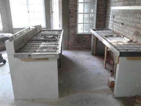 baños decorados con ladrillos de vidrio cocinas en ceramica y cemento
