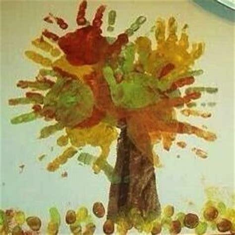 decoracion otoño infantil m 225 s de 25 ideas incre 237 bles sobre actividades de oto 241 o en