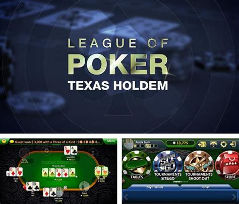 best free holdem best for android free best apk