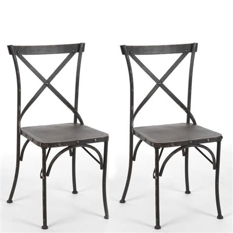 Chaise Haute Bébé Leclerc by Chaises Promo Trendy Related Post With Chaises Promo