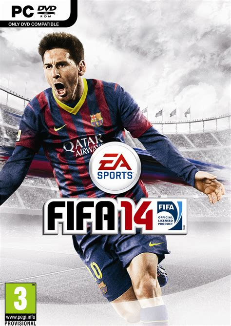 new free full version download games fifa 14 free download full version game crack pc