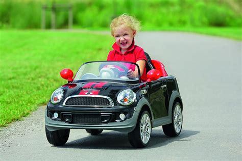 F R Kinder Autos by Kinderauto Kaufen De Ihr Ratgeber F 252 R Kinderfahrzeuge