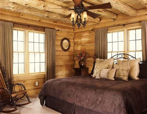 curtains for log cabins best 25 cabin curtains ideas on pinterest country