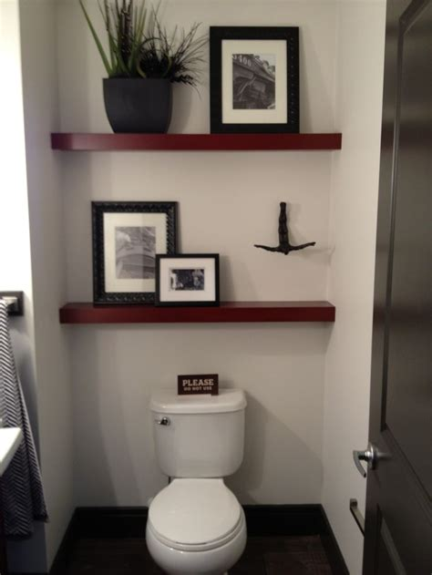 small bathroom decorating ideas diy inexpensive bathroom