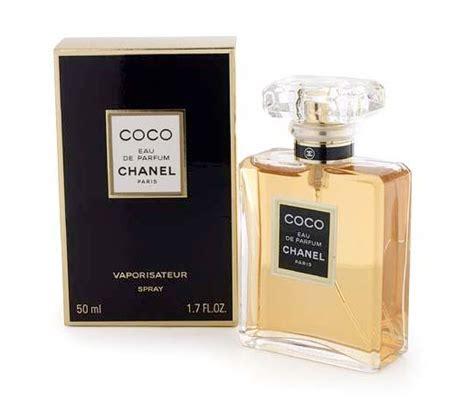 Parfum Chanel coco eau de parfum chanel perfume a fragrance for 1984