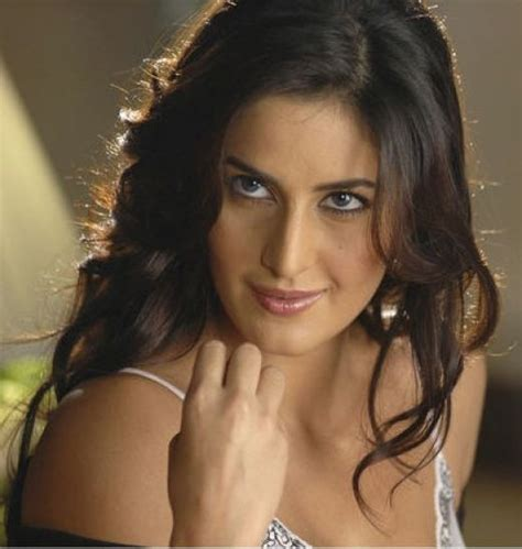 film blue film video songs bollywood katrina kaif blue film