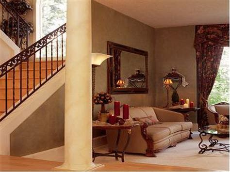 how to interior decorate your home how to repair how to decorate a house decorating ideas