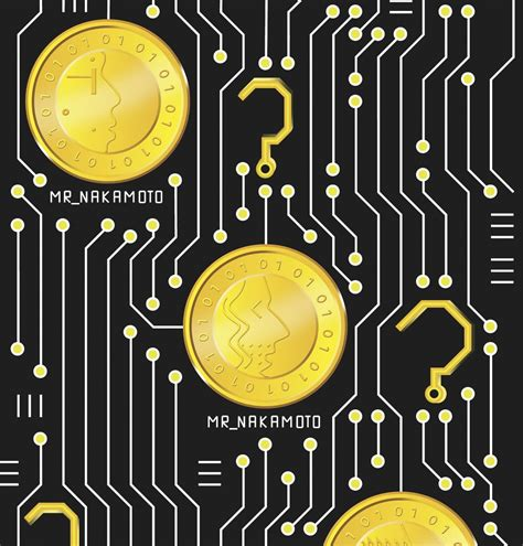 cryptocurrency 3 books in 1 the new ultimate blueprint to money with bitcoin cryptocurrencies and understanding blockchain technology bitcoin blockchain cryptocurrency books the crypto currency the new yorker