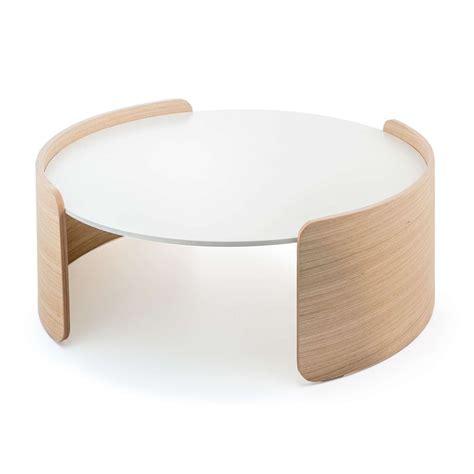 Nachttisch 30 Cm Breit Holz by Nachttisch 30 Cm Breit Kategorien With Nachttisch 30