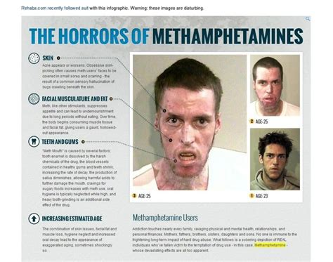 Addict In The News Addict by Former Meth Addict Describes Highs Lows Of Abuse Ny