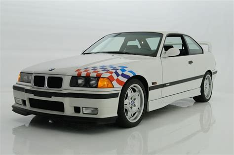 1000 images about bmw e36 m3 on cars bmw m3