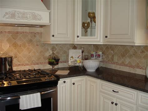 Kitchen Cabinet Handles And Knobs by Cabinet Hardware Knobs Pulls And Handles Design Build Pros