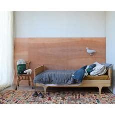 futon matratze 100x200 futon quit numero 74 design baby