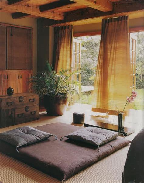 decoracion zen  imagenes de interiores salones  comedores