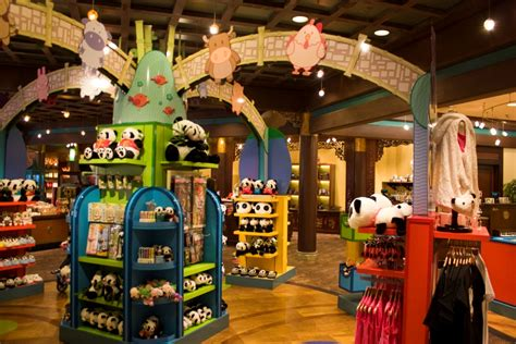 house of good fortune wdwthemeparks com house of good fortune photos merchandise