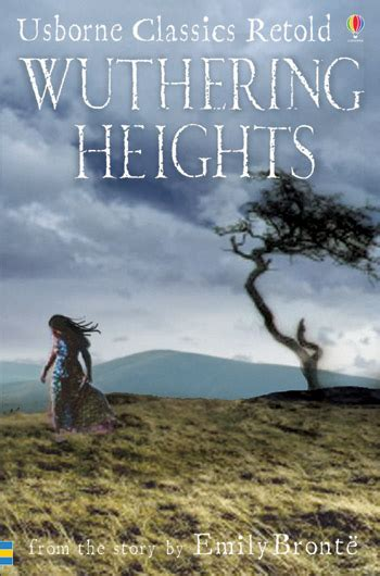 wuthering heights books wuthering heights