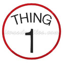 thing 1 and thing 2 printable template 4 best images of thing 1 printable template thing 1 and