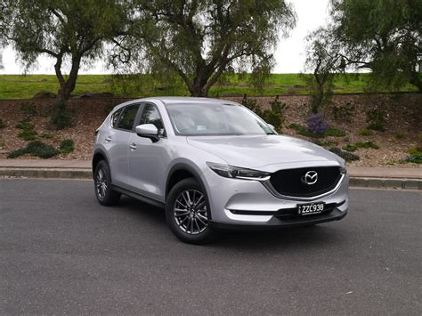 mazda cx 5 petrol review 2017 mazda cx 5 touring awd petrol review could this be