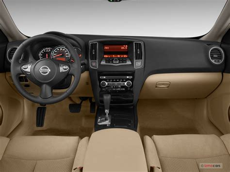 Nissan Maxima 2011 Price 2011 Nissan Maxima Prices Reviews And Pictures U S