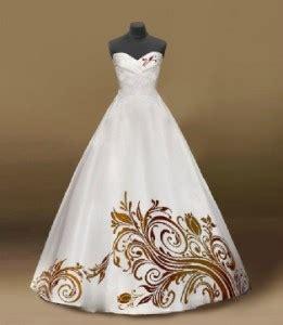 Hochzeitsschuhe Beschriften by Mytv Channel By Hochzeitskleider Mit Batik
