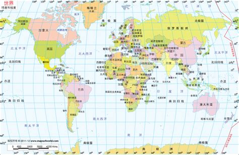 latitude map world map with latitude and longitude go search for tips tricks cheats search at