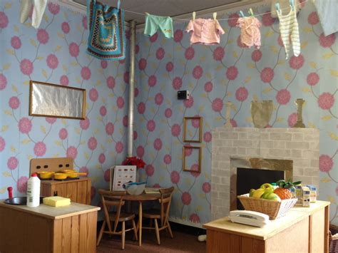 bedroom role play ideas baby nursery role play ideas for the bedroom best role