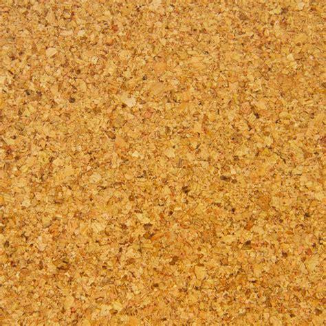 Siesta (Hard Wax Finish)   Siesta Cork Tiles