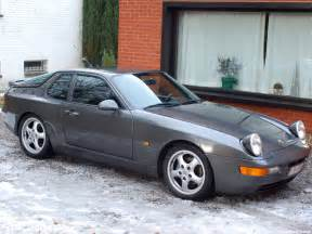 Porsche Ma Document Moved
