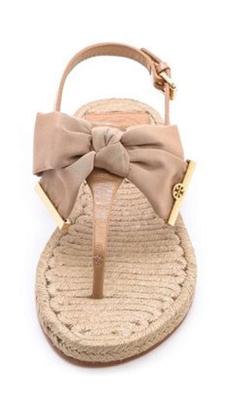 Wedges Brukat On29 45 shoes and purses on wedges clutches and jimmy choo