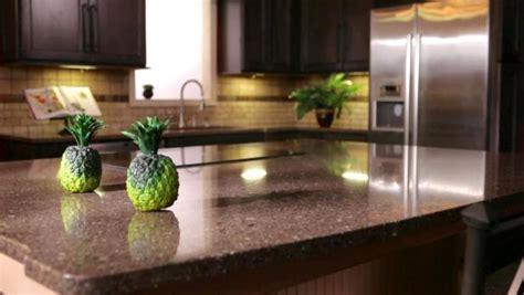 popular kitchen layouts hgtv