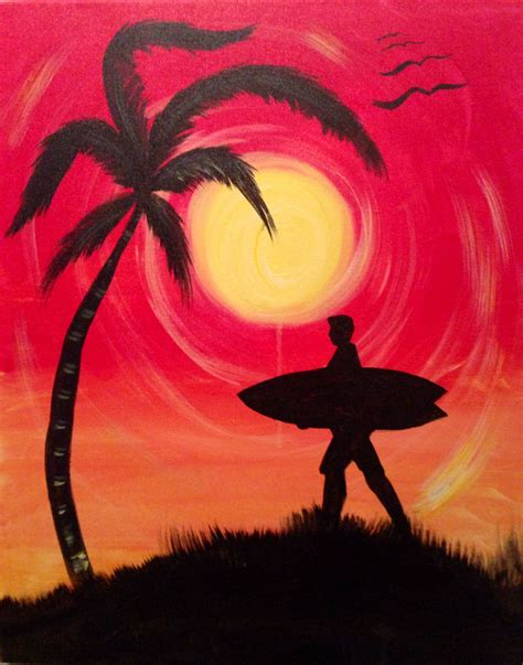 paint nite coupon code los angeles home decorators coupon code 10 home decorators coupon