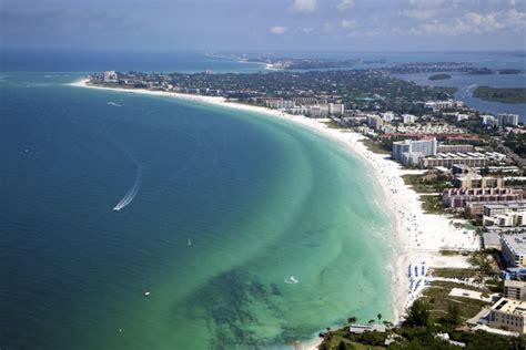 west marine orange park fl top gulf coast beaches to visit the flipkey