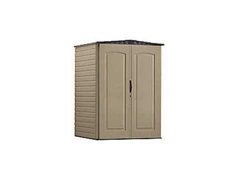 Rubbermaid Medium Storage Shed medium storage shed rubbermaid