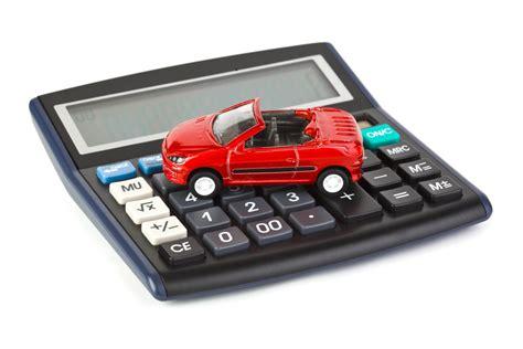 paying    car insurance premiums biggy