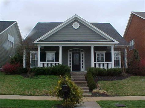 franklin tennessee reo homes foreclosures in franklin