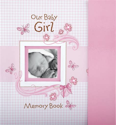 our baby girl quotes quotesgram