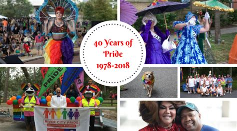 jacksonville new year parade 2016 river city pride 2016 in jacksonville fl everfest