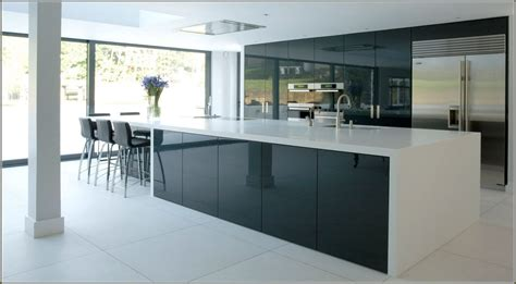 high gloss white kitchen cabinet doors high gloss white cupboard doors 187 whlmagazine door collections