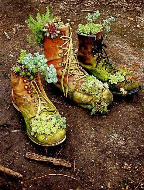 succulents planters 29 best images about diy succulent planters on pinterest