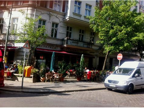 appartment for rent in berlin berlin prenzlauerberg holiday flat apartment vacation