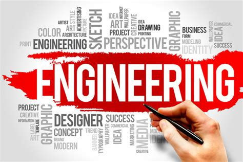 design engineer job canada three indispensable skills to pursue a career as an