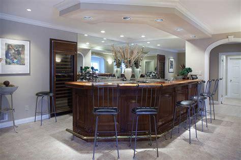j pro construction llc home remodeling construction