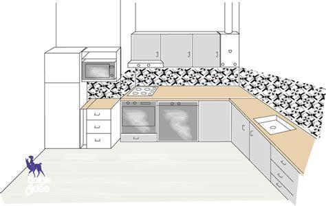 dessiner sa cuisine gratuit dessiner sa cuisine gratuit amazing logiciel pour