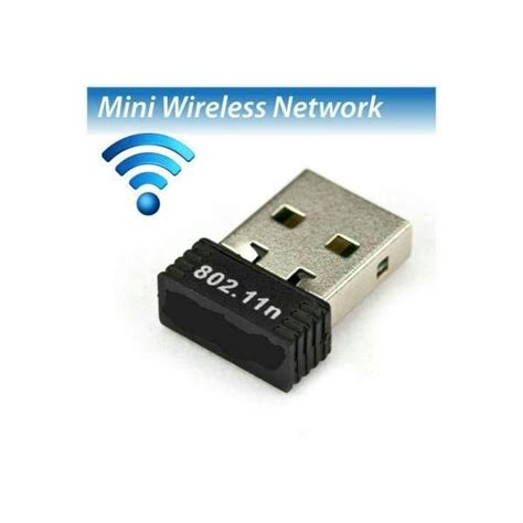 Mini Usb Wi Fi Adapter best wifi adapter for laptop sweetinter9b